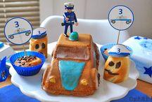 polizei geburtstag