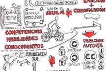 Digital Storytelling / Curación contenidos - EduNarraMOOC