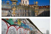 Germany trip ideas
