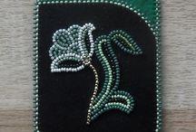 Case card holder