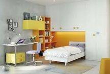 Habitaciones y pisos compartidos para estudiantes / Habitaciones en pisos compartidos para estudiantes en España. https://www.rookieintown.com/alojamiento/