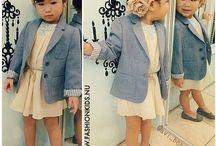Mini Cooper: Style