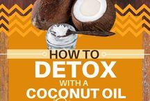 Healthy detox