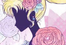 ☆ Sailor Moon ☆