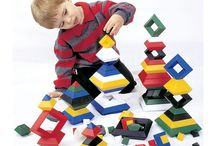 Here are some points you have to understand about Child Development