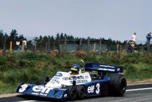 Motorsport / Motorsport