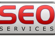 """Free Online SEO Tutorial by Garima / """"A very nice SEO tutorial for beginners."""" It will help you understand the concept very easily."""