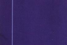 Violet Art