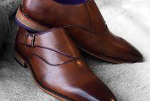 scarpe uomo e donna