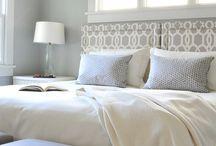 bedroom_tr