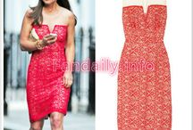 Pippa Middleton style & Fashion