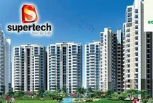 Hot projects / If you believe in  Hot project deals and want to get best discount in industry. Call us at 92894-92894