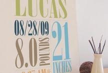 Design- Typography