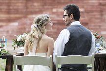 Ofertas para bodas / http://www.buscabodas.com/blog/articulo-boda/7/2015-05-01/ofertas-para-bodas
