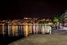 Ohrid / Ohrid, pearl of Macedonia