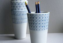 Malovani na porcelan