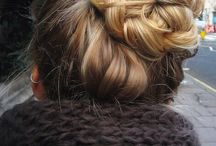 Hair§