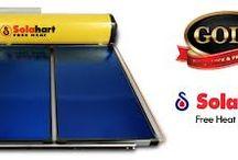 Services Solahart,,Hp 082111562722 /  Services Solahart   Telp 02183643579 - 087770717663 Service Solahart Jakarta Barat-Utara-Selatam-Timur-Pusat-Tangerang-Bekasi-Bogor-  adalah penyedia jasa service / perbaikan pemanas air,service solahart, service wika,swh, service edward & service Ariston, pemanas air electrik, dengan pelayanan yang Berpengalaman, Murah& Terpercaya .Kami juga melayani, penjualan pemanas air merk solahart,wika swh, & segala merk solar water heater,dan penjualan pipa air panas Pipa Tembaga ,