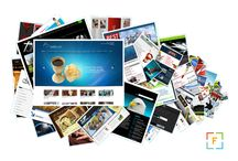 Favbookmark - Top Rated Business Bookmarks / Favbookmark is a social bookmarking website that allows people to share their favorite website links . Here you will find top rated business bookmarks from Favbookmark.com
