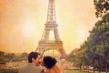 Mariage Français <3