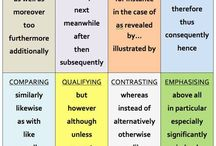 conversation problems for higher language learners