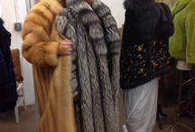 fur coat ( kožuchy ) 1