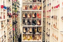 shoes shoes shoes / if u dunno what to get me for my birthday...heres tips and guidelines....