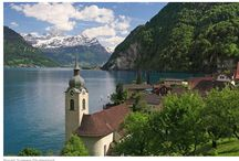 Most Amazing Lakes In the World / Lakes, these amazing natural wonders can move away sorrows and stress, the reason why travelers choose lakes as their favorite destination for a summer trip. There are millions of lakes all around the world, out of which the most amazing lakes in the world shared here to plan your summer holidays.