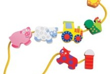 therapy toys