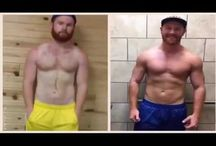 Incredible Body Transformation Motivation Story | My Transformation Story With Beachbody / Incredible Body Transformation Motivation Story | My Transformation Story With Beachbody  #Incredible Body Transformation Motivation Story  #My Transformation Story With Beachbody #body Transformation  #Motivation #workout #fitness #before and after