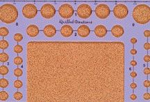 Quilting Kits / by DIY Craft Projects