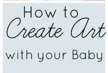 baby room ideas