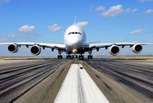 Luoghi da visitare e info sui Viaggi / Info utili per i viaggiatori