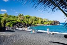 Destination: Maui / by Travelzoo UK