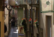 Asti e Piemonte