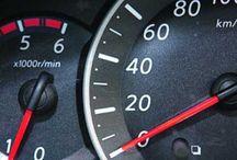 Car Care Maintenance
