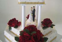 Rote Rosen Hochzeiten