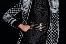 Check out the collection and Balmain H&M