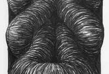 twists,coils&spirals