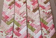 rectangular quilts