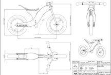 pip bike - docu