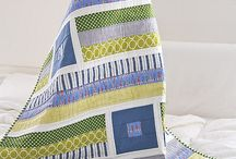 VQ quilts
