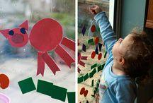 Niece and Nephew Ideas