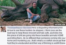 steven spielberg killing things