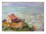 Vincent Van Gogh / by Darla Wallace