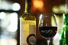 vino / by Buho Buhito