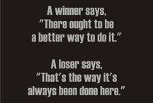 Quotes 101