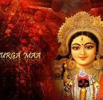 Download and share navratri wallapers. / Full wallpapers images is site for share the image and wallpapers.Images are available in different category.Like good morning wishes festival wallpapers.
