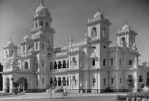 Hyderabad Assembly