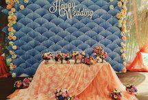 идеи для свадеб